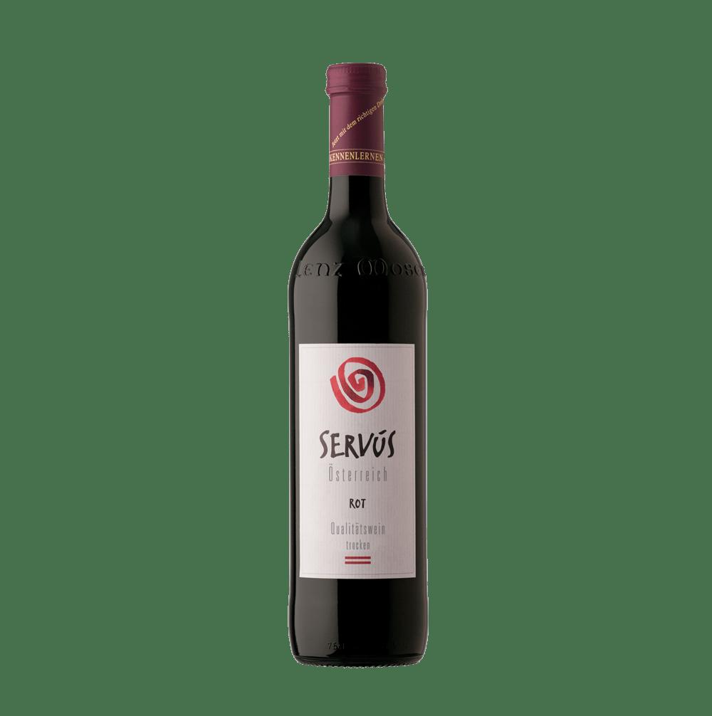 Alle Weine – Weinfürst